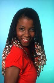 beaded braid hairstyles patrice rushen retro beaded braids hairstyle thirstyroots com