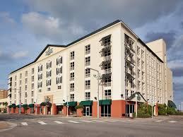 Comfort Suites Va Beach Country Inn U0026 Suites Virginia Beach Va Booking Com