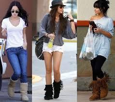 s fashion ugg boots australia ugg boots fashion my style