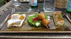 cuisine vevey ze fork picture of ze fork vevey tripadvisor