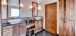 Semi Custom Cabinets Custom Cabinets Semi Custom Cabinets Kitchen Cabinets Bathroom