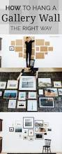 wall decor wall decor pictures photo wall ideas large wall