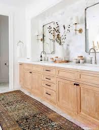 4 Foot Bathroom Vanity Light - bathroom 5 steps to a bright and better bathroom bathroom