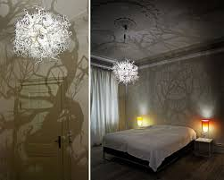 bedroom bedroom captivating image of enchanted forest bedroom