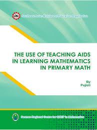 math aids coordinate plane multiplication worksheets 4
