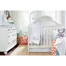 wendy bellissimo unisex mix match crib bedding collection in Mix And Match Crib Bedding