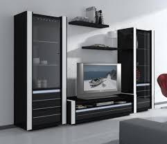 wall units glamorous wall unit storage cabinets wall unit