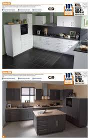 meuble cuisine bricoman attractive leroy merlin salle de bains meubles 16 bricoman