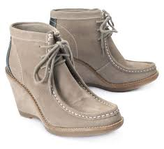 hush puppies s boots canada 35 best s hush puppies collection images on hush