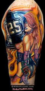 11 best fire tats images on pinterest firefighter tattoos fire
