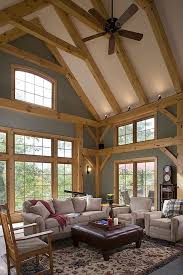 a frame home interiors a frame interior design ideas best home design ideas
