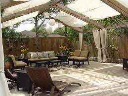 pergola patio cover ideas u2013 outdoor design