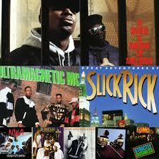 top 30 hip hop albums 1988 hip hop golden age hip hop golden age
