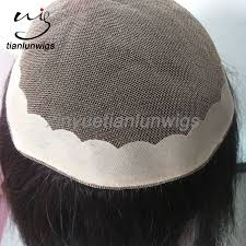 wigs for thinning hair that are not hot to wear china wigs thinning hair wholesale alibaba
