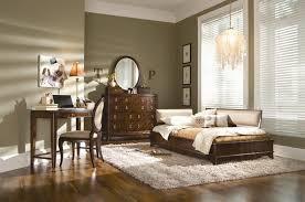 Costco Bedroom Furniture Sale Bedroom Design Magnificent Bedroom Furniture Sets Costco Bedroom