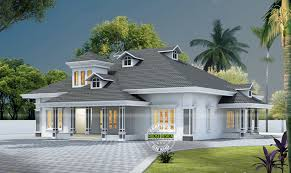 wonderful contemporary inspired kerala home design plans amazing