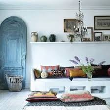 Greek Style Home Decor Greek Home Interiors Home Design And Style