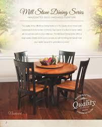 dining room furniture simplebooklet com