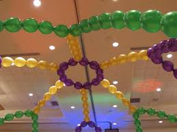 181 best arches balloons images on pinterest balloon arch