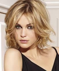 hair styles that are easy to maintain no fuss and easy to maintain bob hairstyle with long hair styles