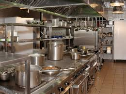 designing a commercial kitchen unbelievable small commercial kitchen catering kitchen axsoris