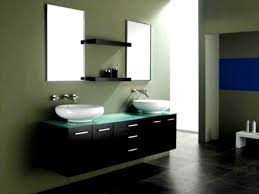 valuable inspiration bathroom light mirrors home design ideas