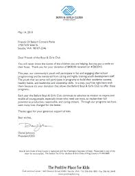 100 cover letter nonprofit cover letter executive director