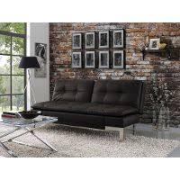 serta convertible sofa bed kingsley rc willey furniture store