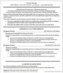 Best Marketing Manager Resume by Manager Resume Word Functional Resume Template Word Http Www