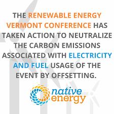 rev2016 speakers u2014 renewable energy conference