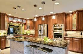 kitchen cabinets ratings by brand home design inspirations