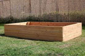 Wood For Raised Vegetable Garden by Nice Raised Garden Wood Similiar Wood For Raised Vegetable Garden