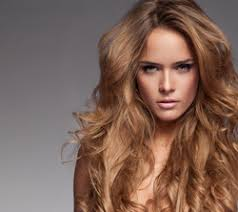 hair color 201 hot hair color trends for fall 2013 bene s career academy