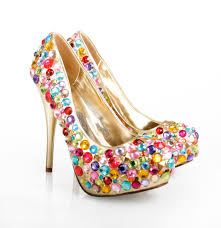 World S Most Expensive Shoes by Prince Of Hollywood The World U0027s Most Expensive High Heels