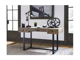 Affordable Home Office Desks Viganni Home Office Desk Shop For Affordable Home Furniture