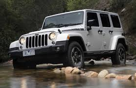 2017 jeep wrangler x news reviews msrp ratings with amazing