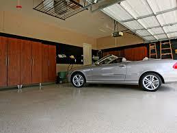 Garage Organization Companies - garage storage systems in washington d c garage design source