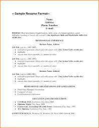 Interpersonal Skills List Resume Skills On My Resume Virtren Com
