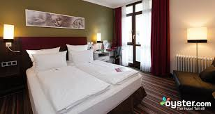 leonardo boutique hotel munich prices leonardo hotel residence munich oyster com review