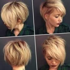 short trendy haircuts for women 2017 trendy short haircuts 2017