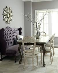 banquet tables for sale craigslist dining room benches upholstered dining bench upholstered dining room