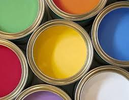 walmart paint prices interior u0026 exterior house paints u2022 wally