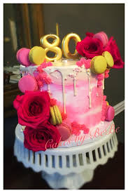 cakes by bebe home facebook