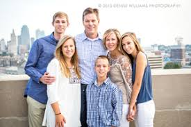kansas city photographers family photography in kansas city a guide family