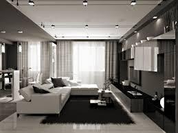 wohnungseinrichtungen modern wohnungseinrichtung modern wohnzimmer usblife inside moderne