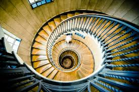 locations london u0027s spiral staircases aaron yeoman photography