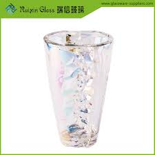 Cheap Glass Flower Vases Top Cheap Flower Vases Source Quality Top Cheap Flower Vases From