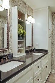 Small Bathroom Countertop Ideas Emejing Decorating Bathroom Countertops Ideas Liltigertoo