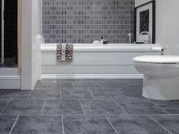 Ideas For Bathroom Flooring Sheet Vinyl Flooring Bathroom Bathroom Flooring Design Readysetgrow