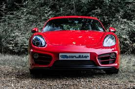 porsche cayman review 2014 2014 porsche cayman review precision instrument carwitter